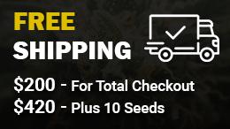 Cks Free Shipping