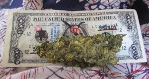How to Buy Weed