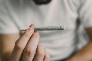 Everything you Need to Know about Marijuana Joint