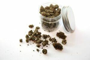 Exceptional Ways to Enjoy Marijuana