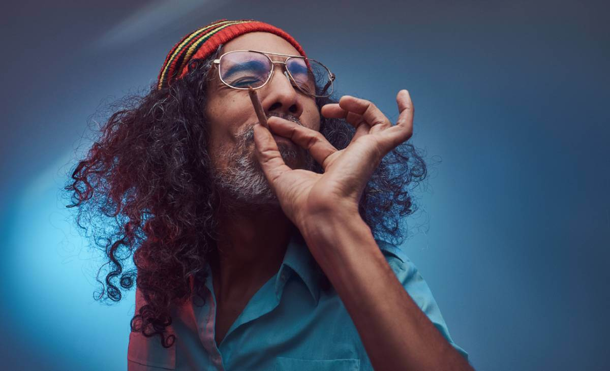 Indica Side Effects: What You Need To Know